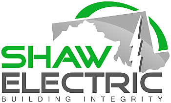 Shaw Electric - Baltimore's Electrical Contractor